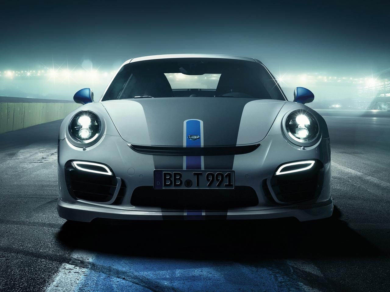 techart-porsche-991-911-turbo-0-100_4