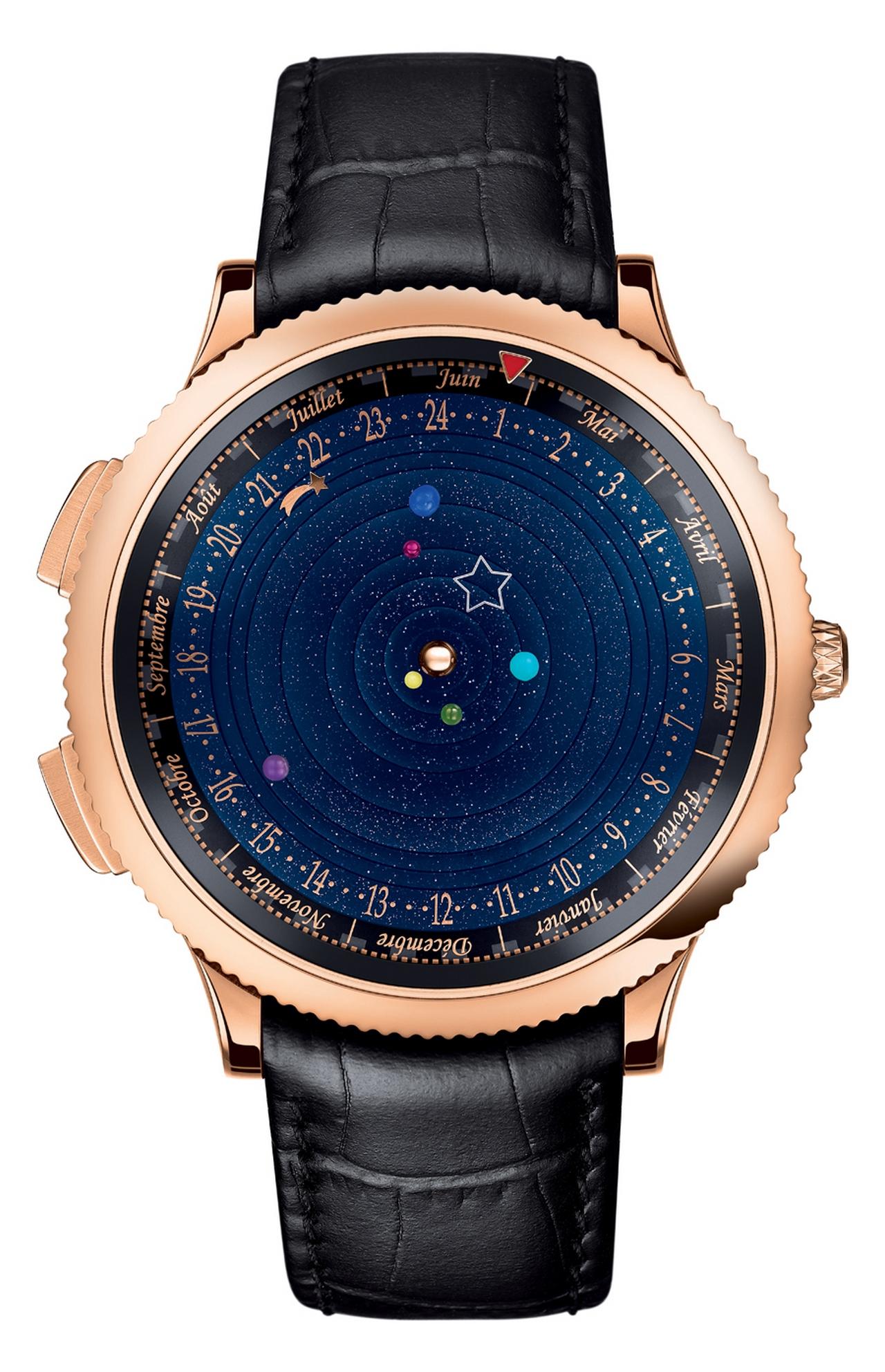 van-cleef-arpels-midnight-planetarium-poetic-complication-prezzo-price_0-100_1