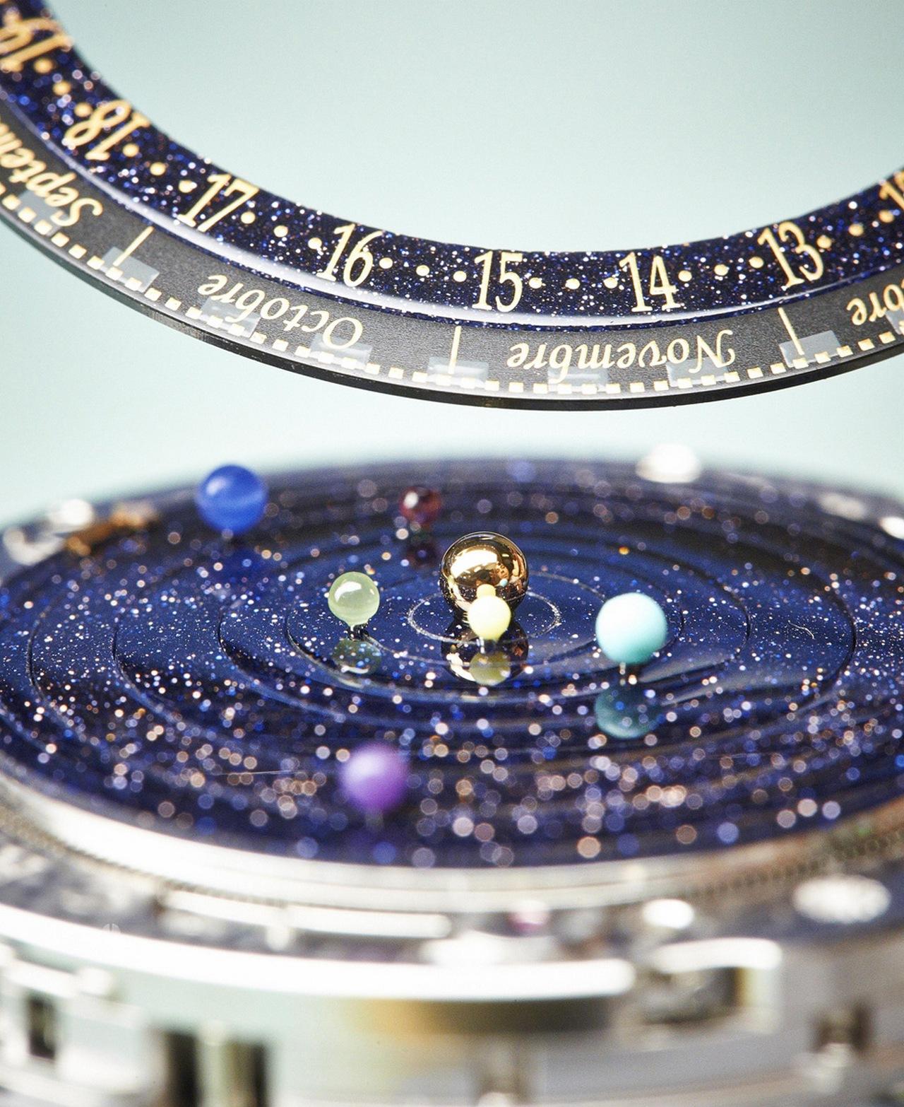 van-cleef-arpels-midnight-planetarium-poetic-complication-prezzo-price_0-100_2