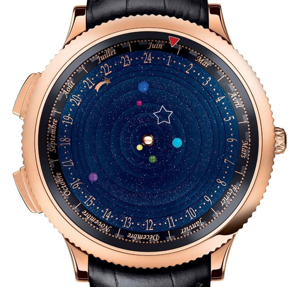 van-cleef-arpels-midnight-planetarium-poetic-complication-prezzo-price_0-100_4