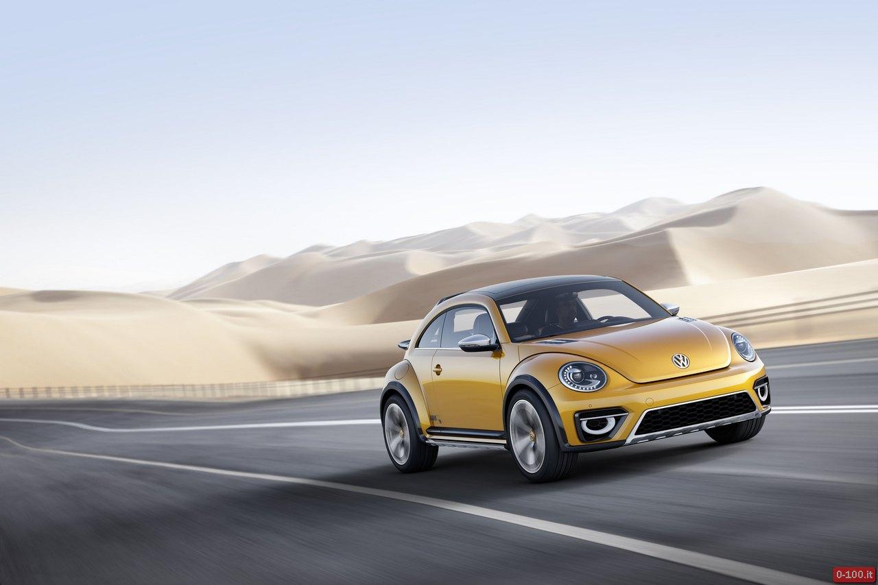 volkswagen-Beetle-Dune_0-100_1