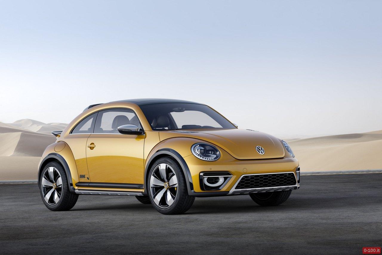 volkswagen-Beetle-Dune_0-100_10