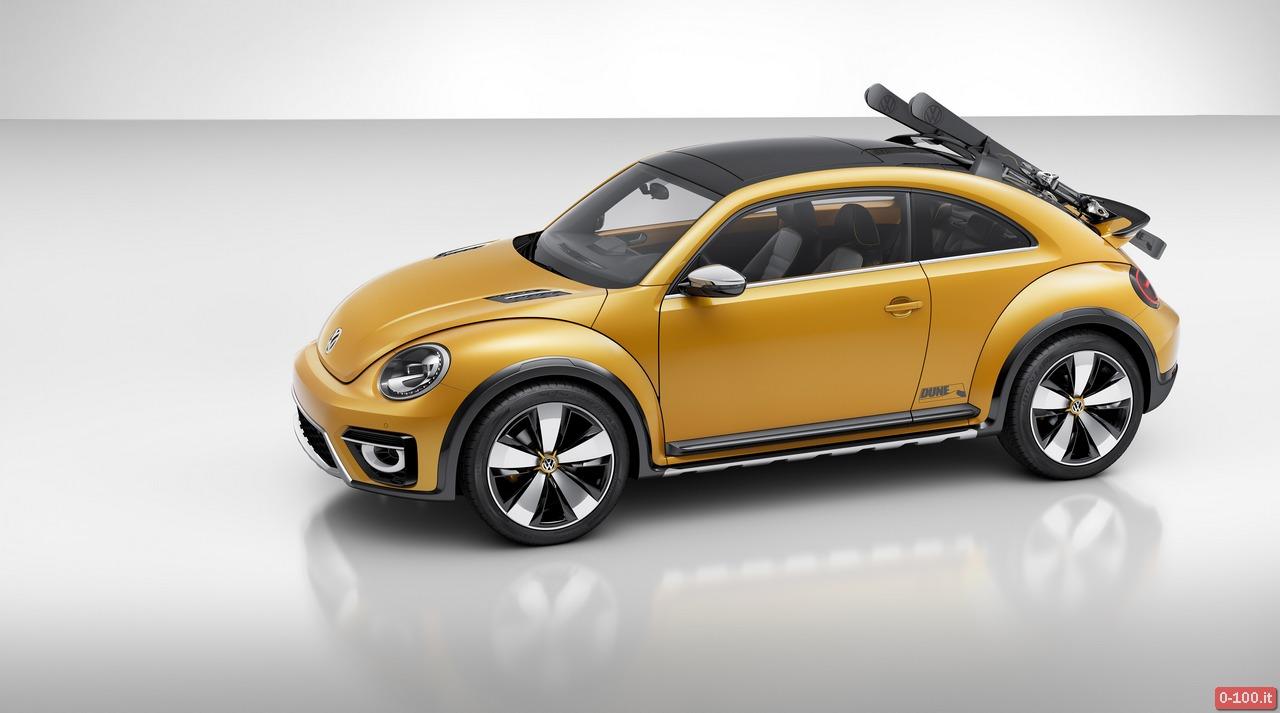 volkswagen-Beetle-Dune_0-100_11