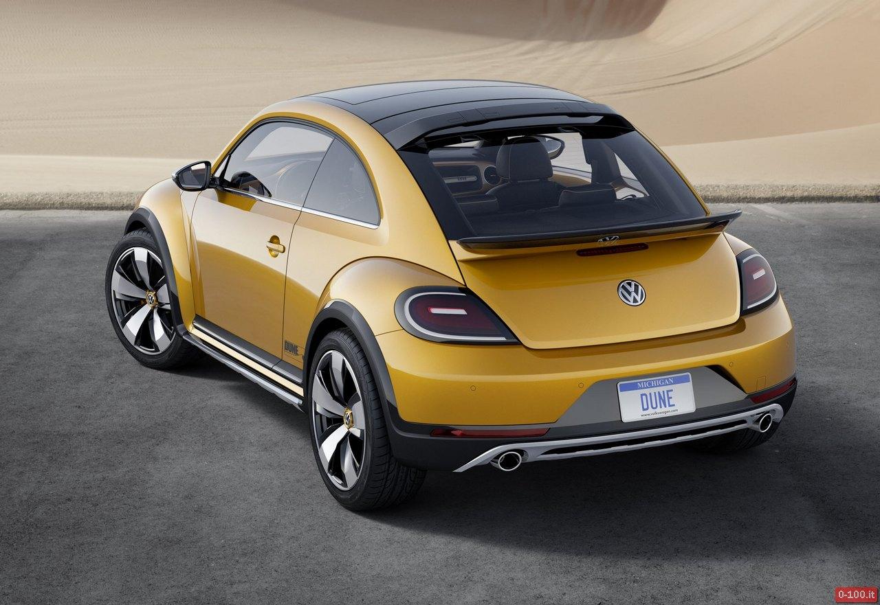 volkswagen-Beetle-Dune_0-100_12