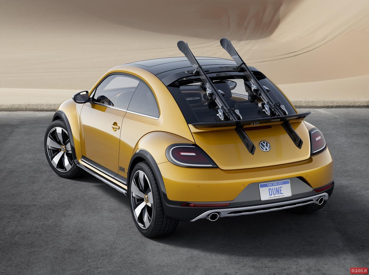 volkswagen-Beetle-Dune_0-100_13