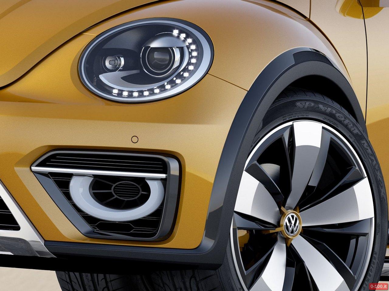 volkswagen-Beetle-Dune_0-100_2