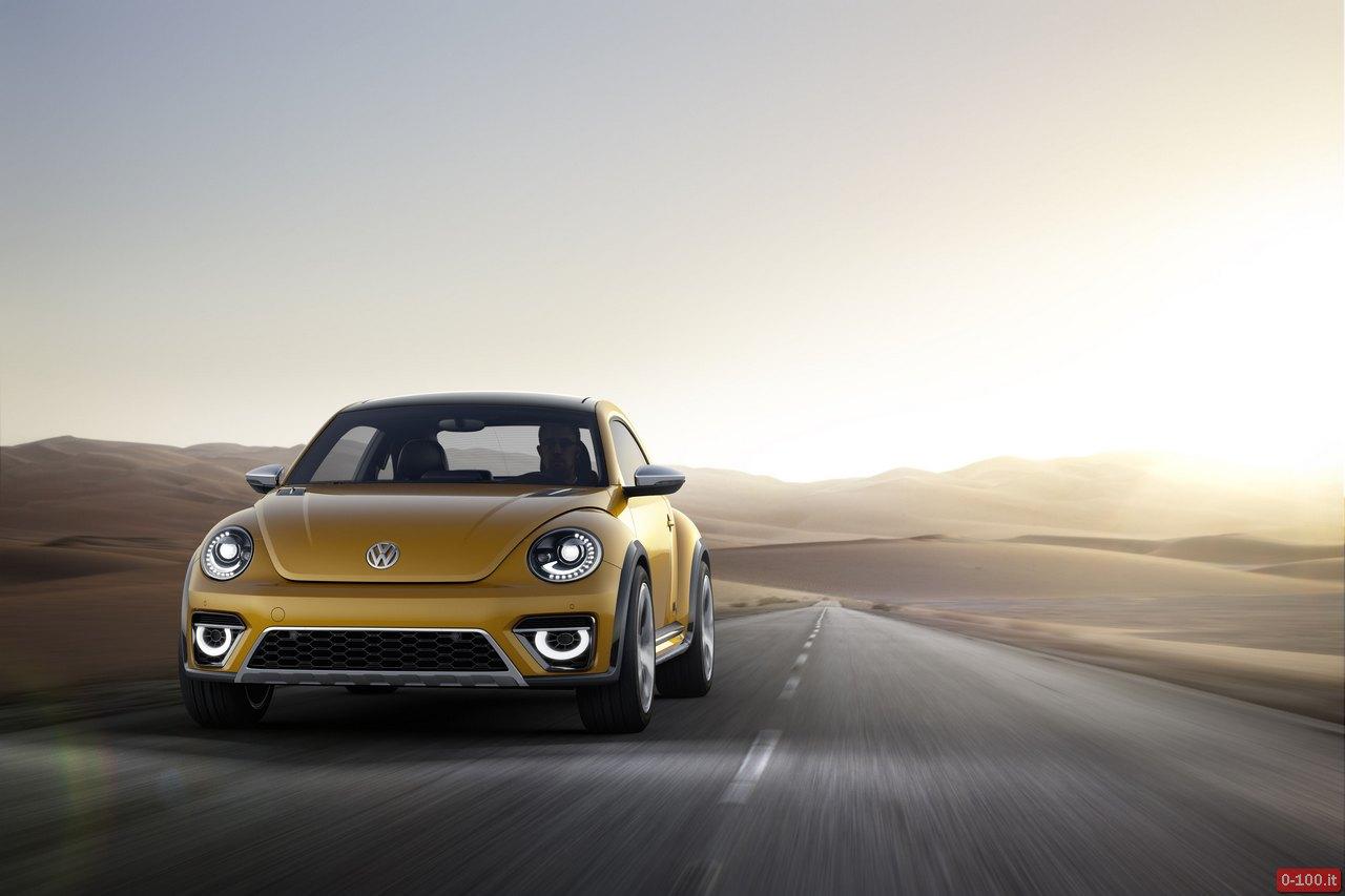 volkswagen-Beetle-Dune_0-100_3