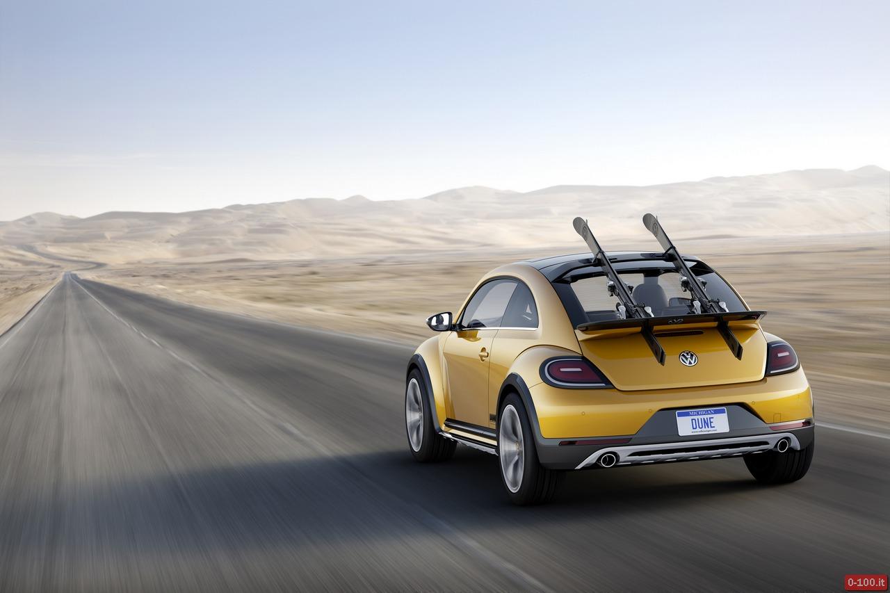 volkswagen-Beetle-Dune_0-100_6