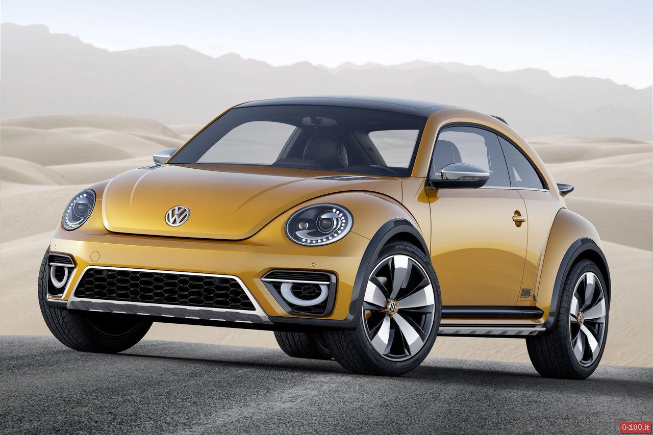 volkswagen-Beetle-Dune_0-100_7