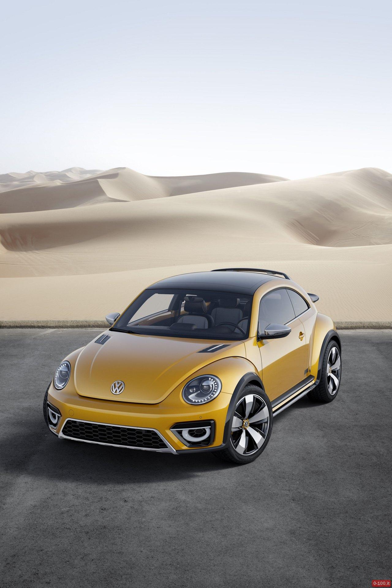 volkswagen-Beetle-Dune_0-100_8