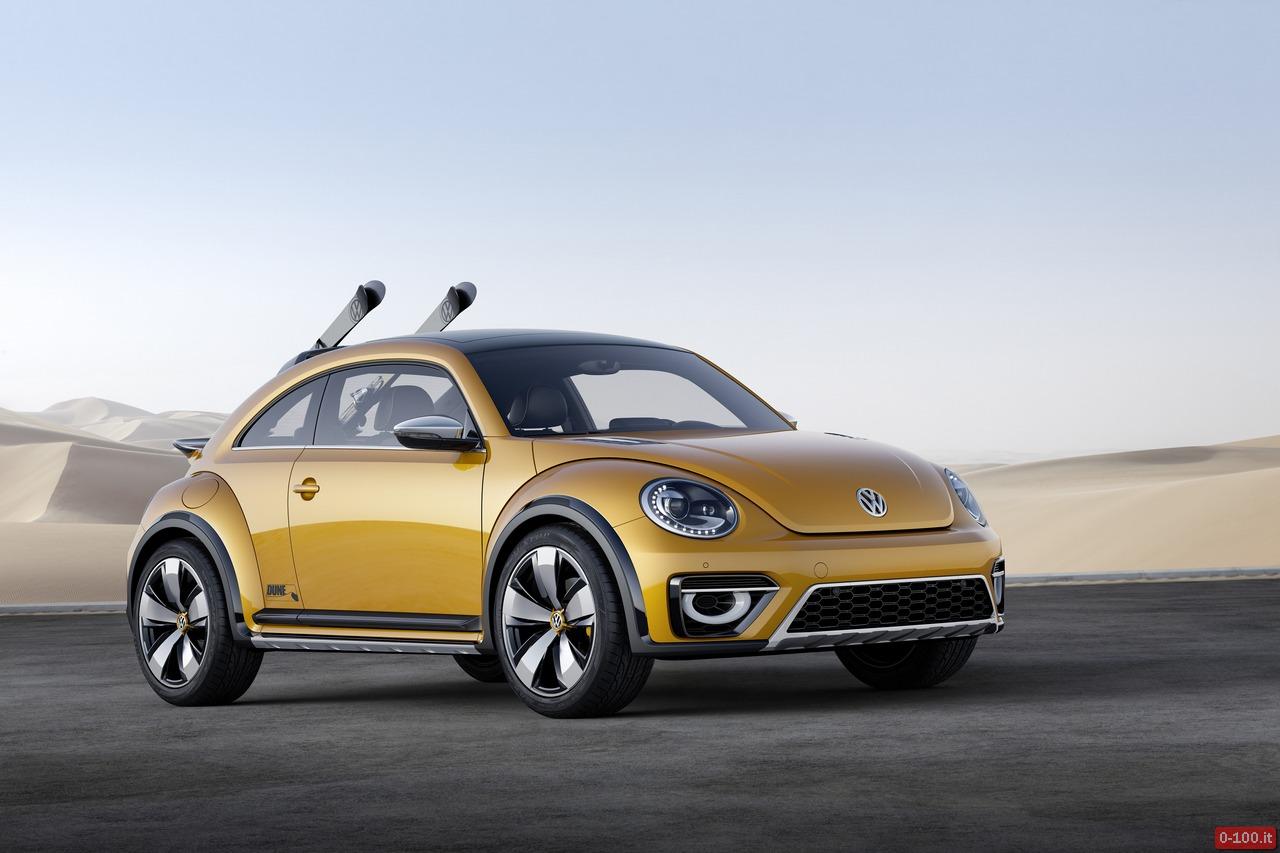 volkswagen-Beetle-Dune_0-100_9