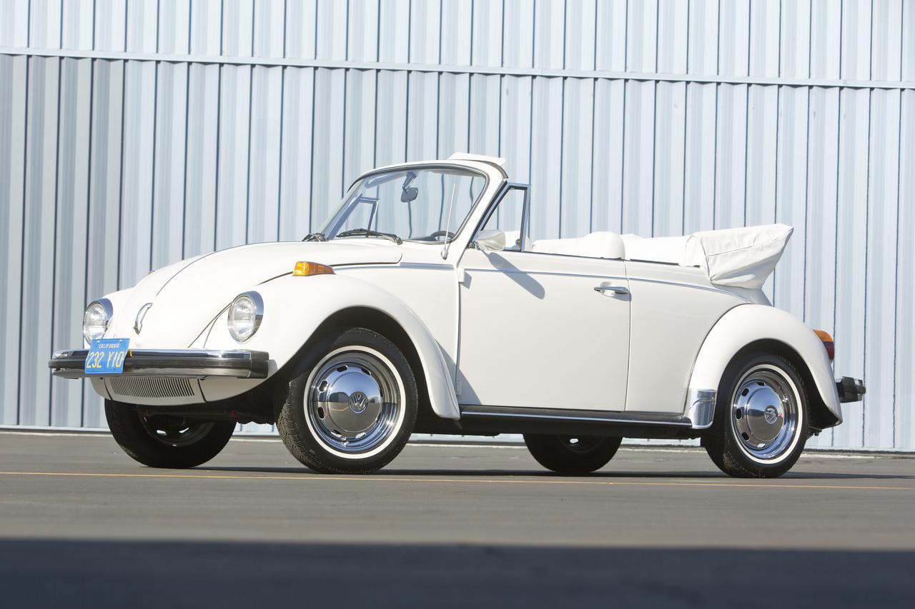 volkswagen-beetle-maggiolino-0-100