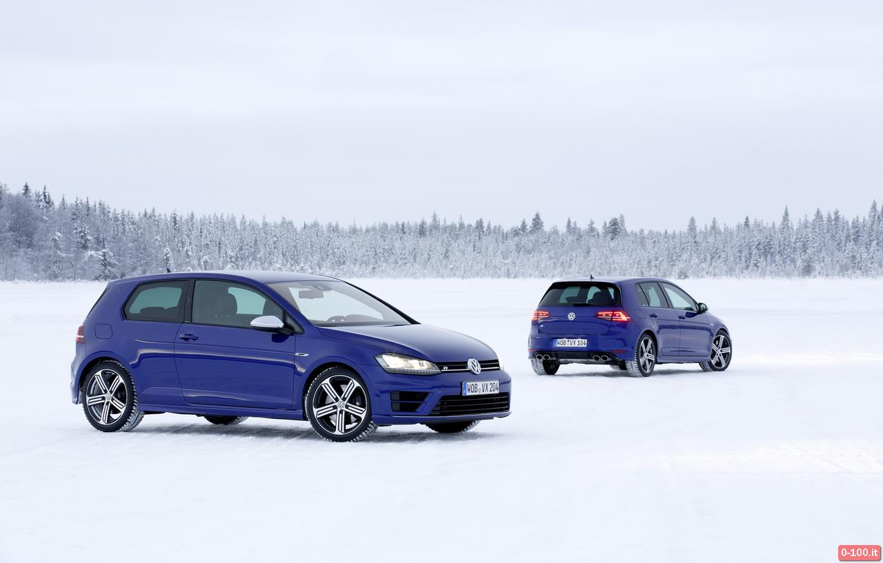 volkswagen-golf-r-0-100_1