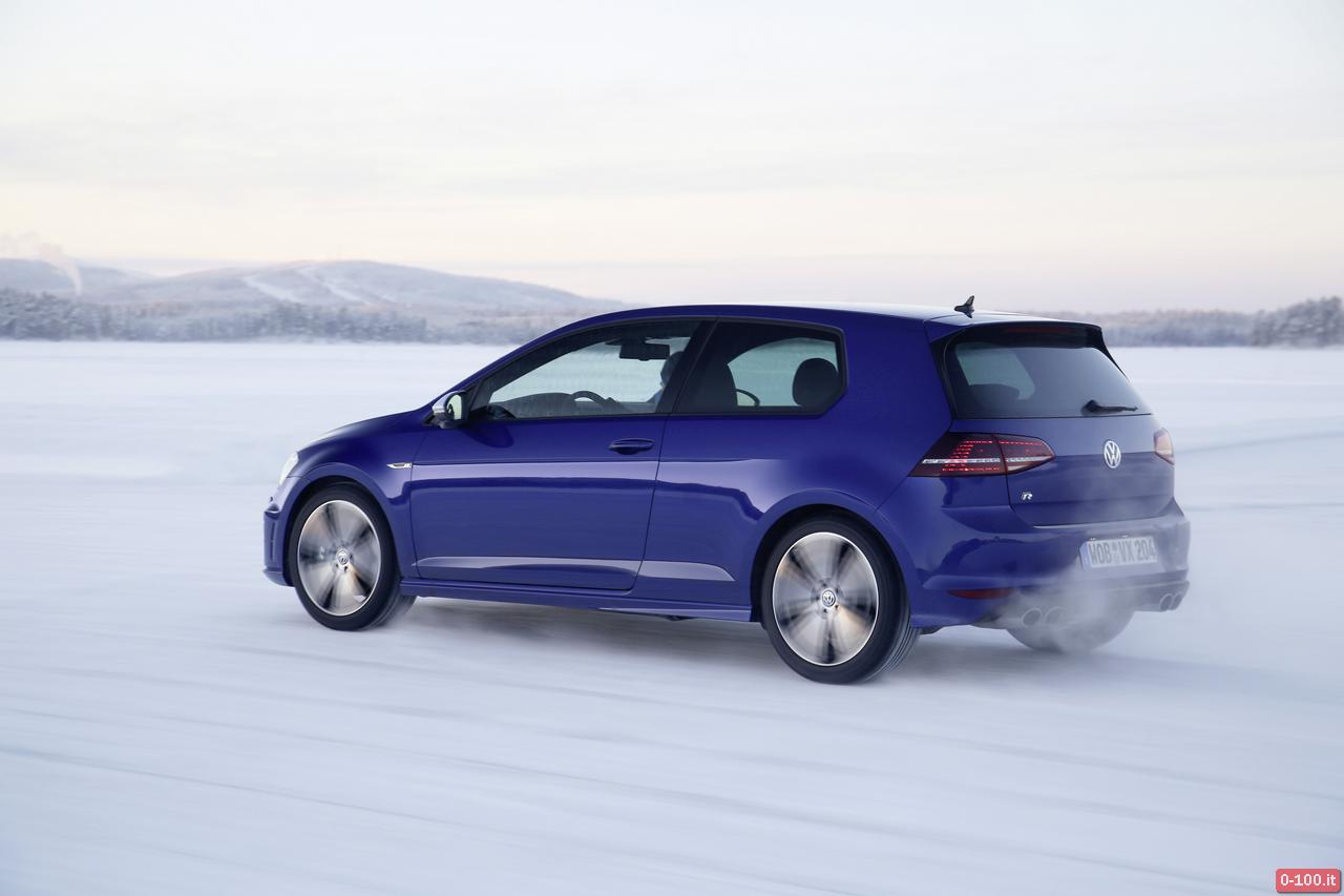 volkswagen-golf-r-0-100_11