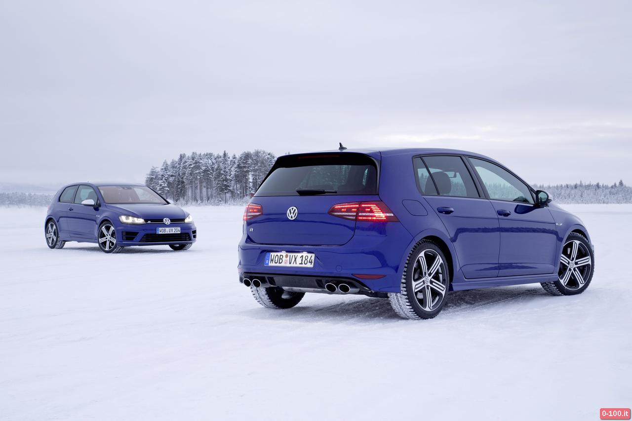 volkswagen-golf-r-0-100_2