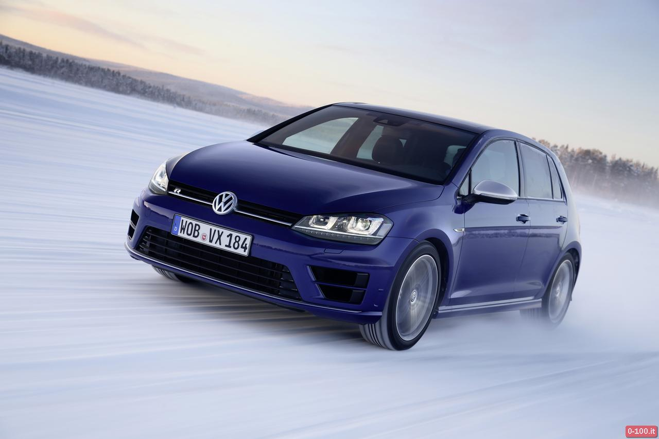 volkswagen-golf-r-0-100_3