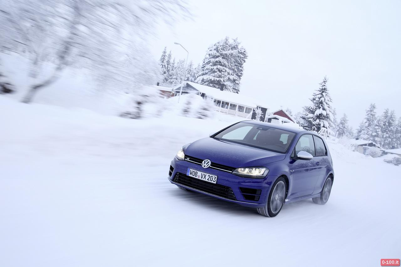 volkswagen-golf-r-0-100_5