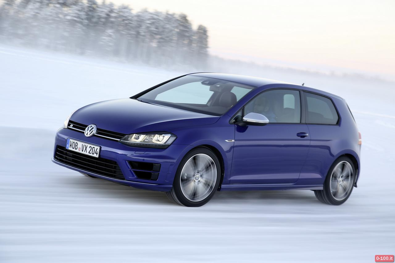 volkswagen-golf-r-0-100_6