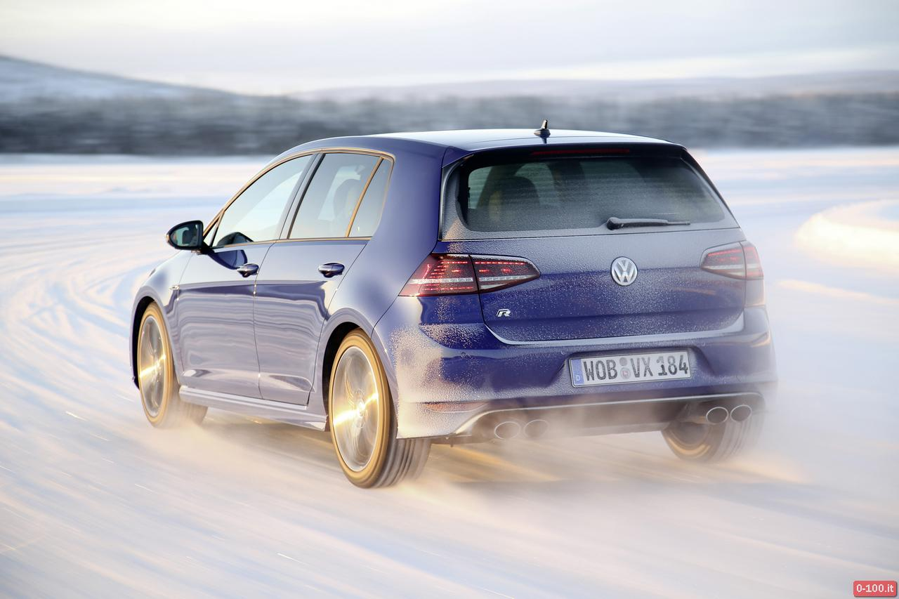 volkswagen-golf-r-0-100_8