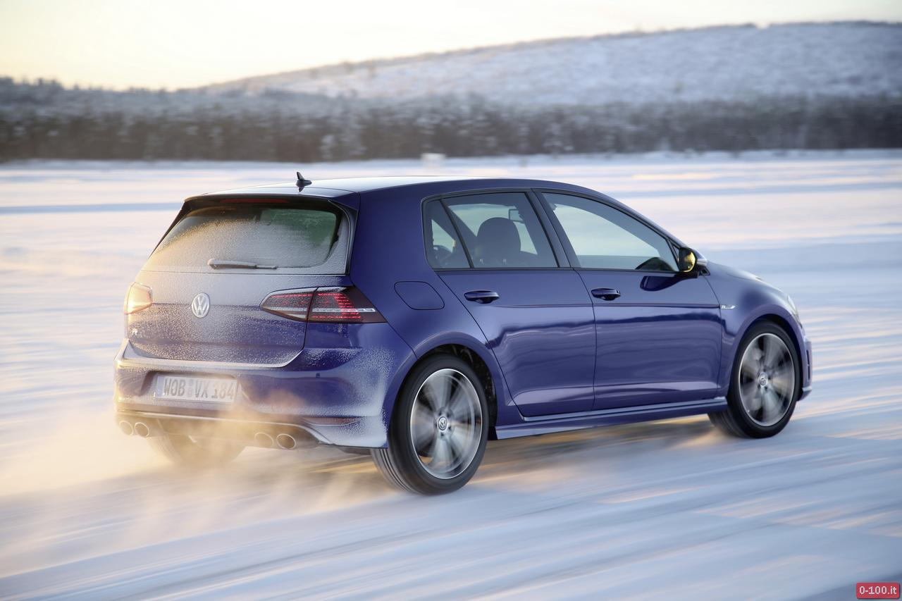 volkswagen-golf-r-0-100_9