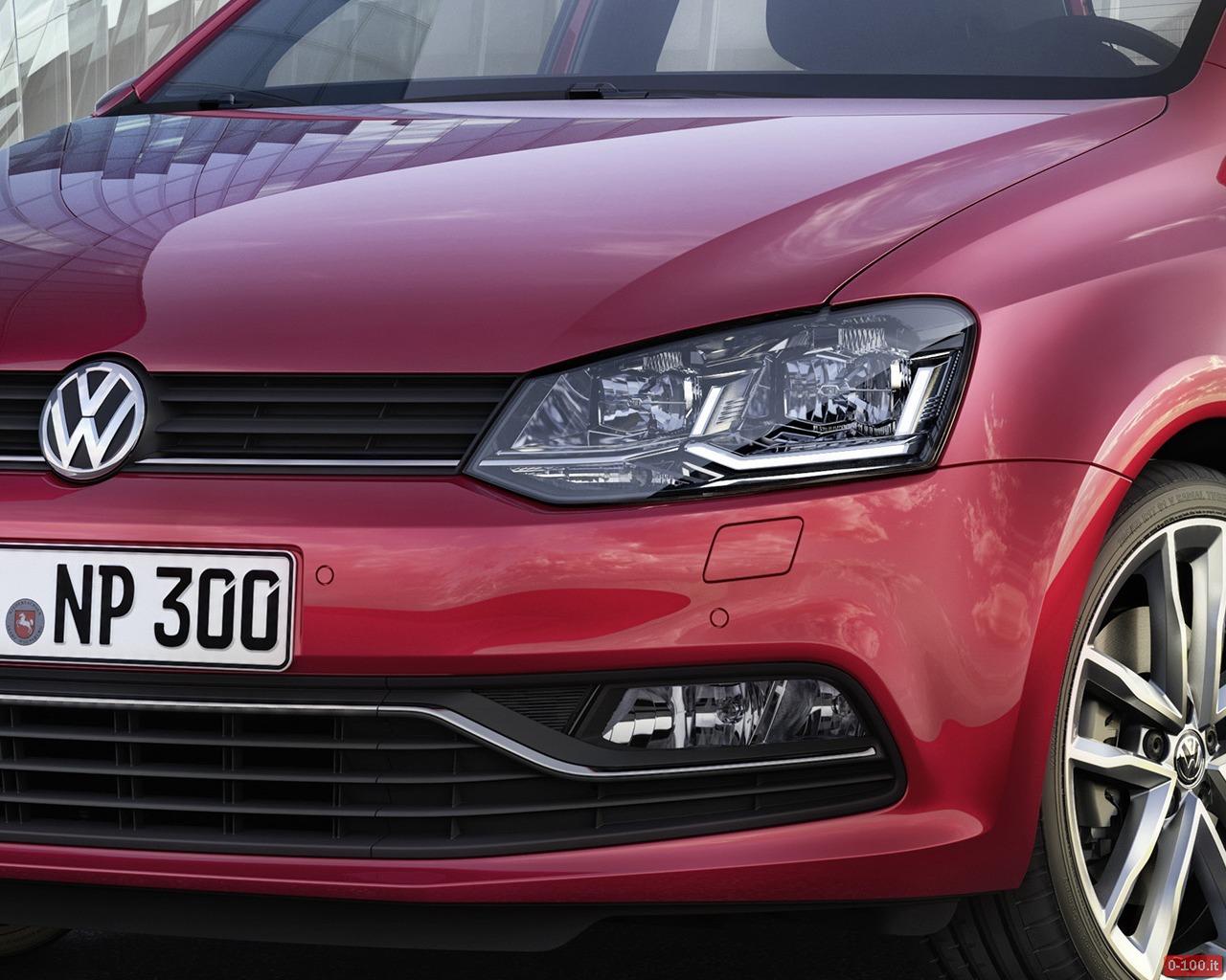 volkswagen-polo-gti-price-prezzo-2014-0-100_12