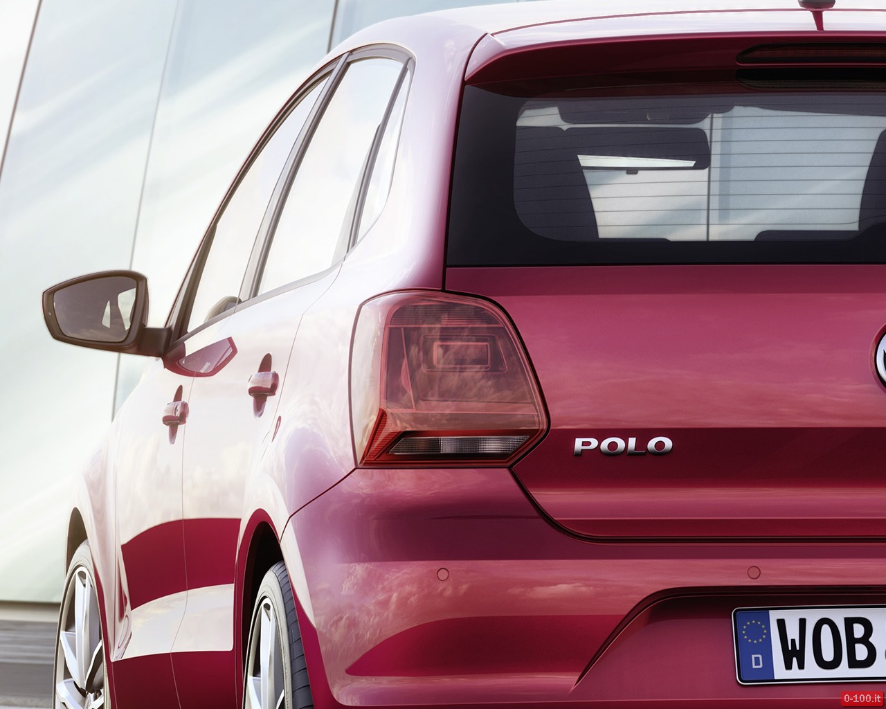 volkswagen-polo-gti-price-prezzo-2014-0-100_13