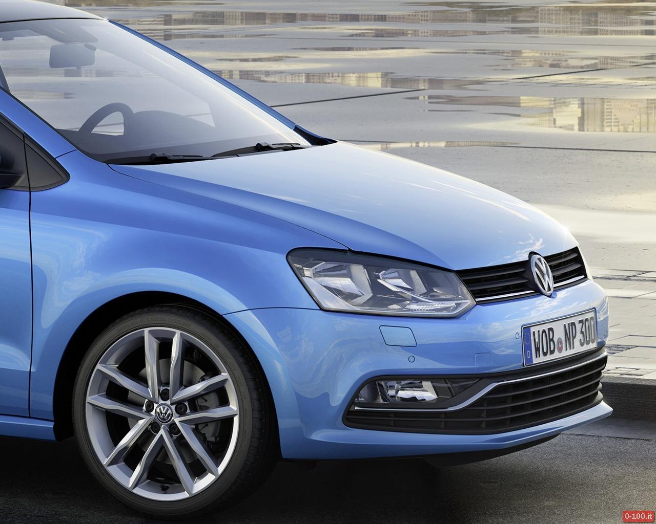 volkswagen-polo-gti-price-prezzo-2014-0-100_14