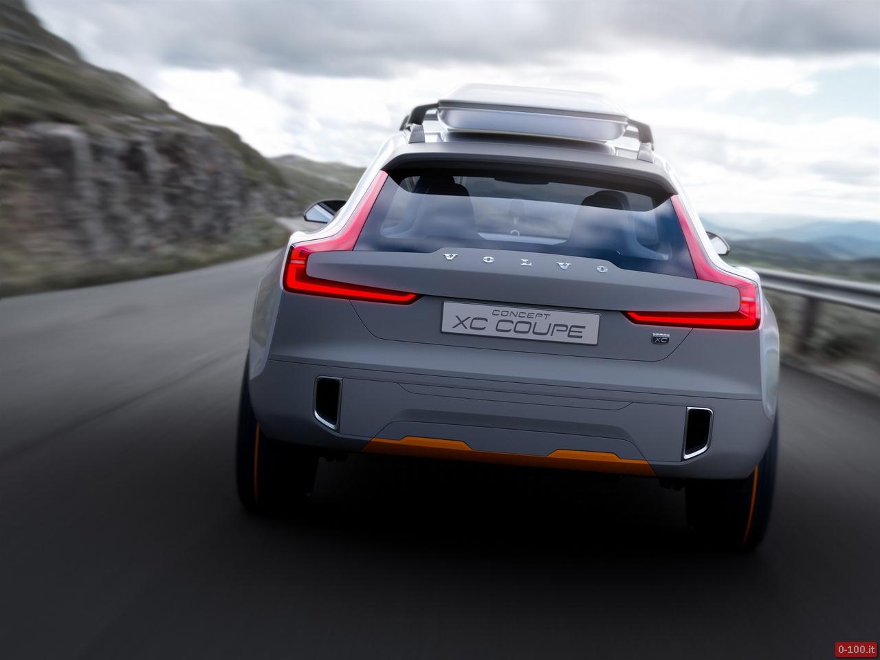 volvo-concept-xc-coupe-xc90_0-100_13