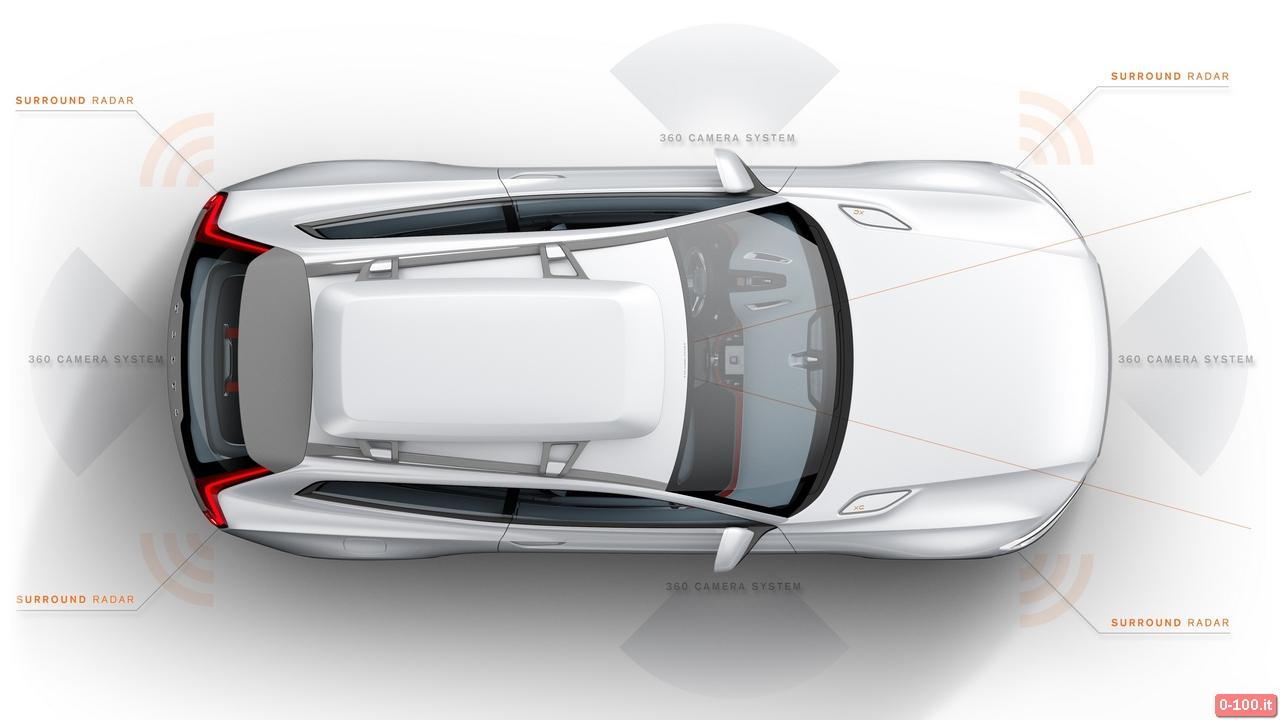volvo-concept-xc-coupe-xc90_0-100_14