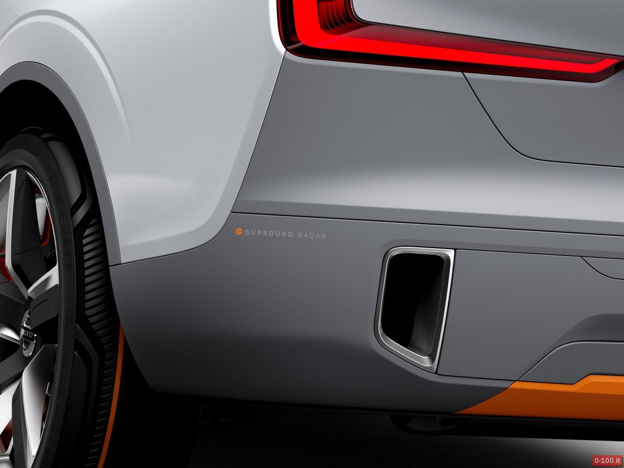volvo-concept-xc-coupe-xc90_0-100_16
