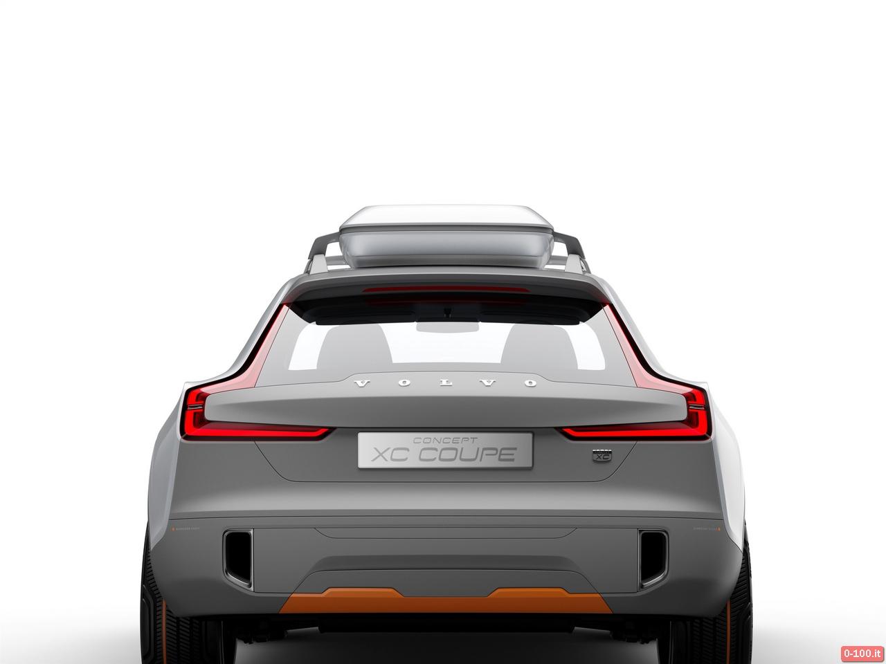 volvo-concept-xc-coupe-xc90_0-100_17