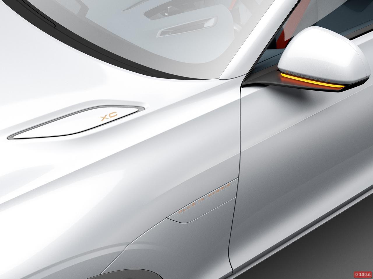 volvo-concept-xc-coupe-xc90_0-100_18