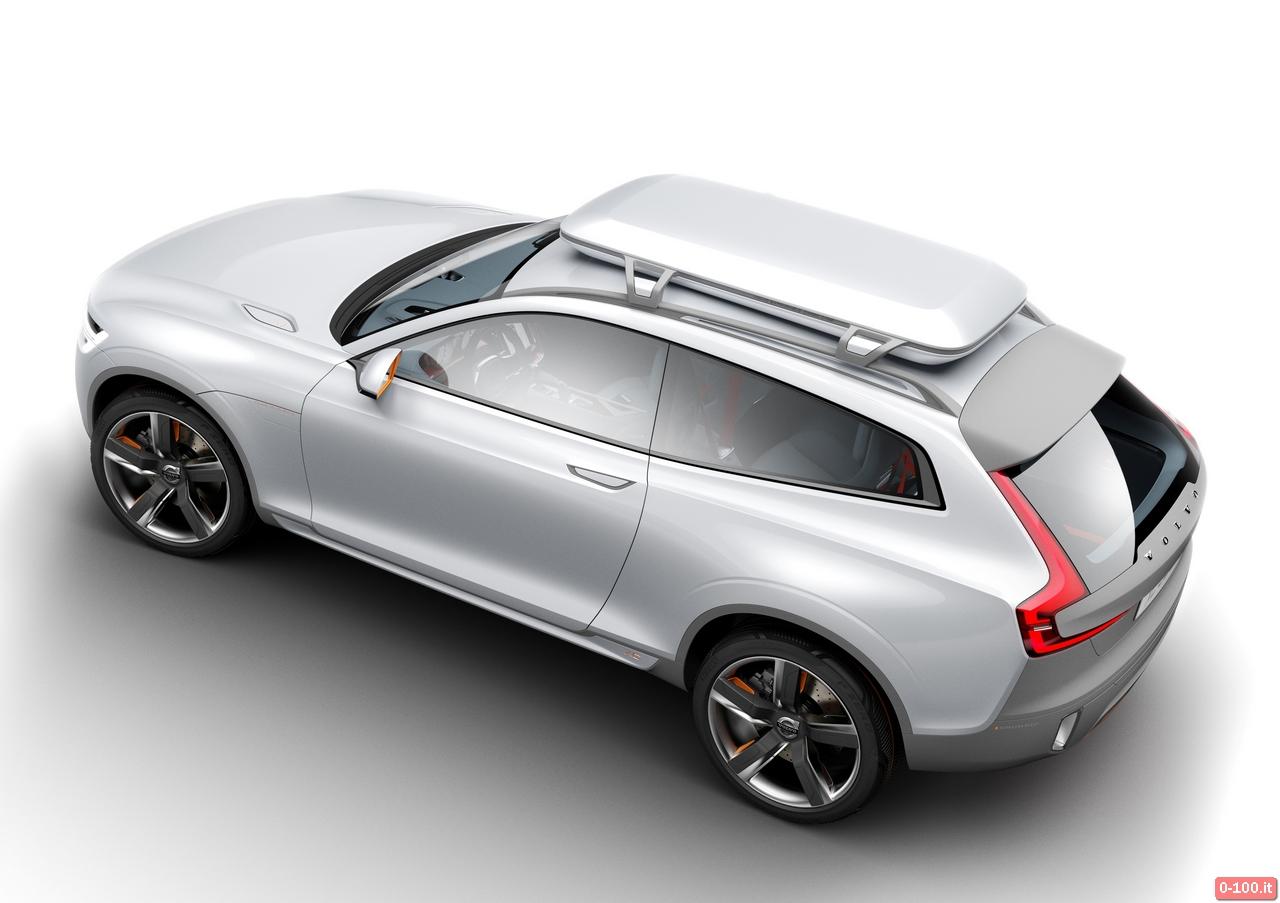 volvo-concept-xc-coupe-xc90_0-100_19