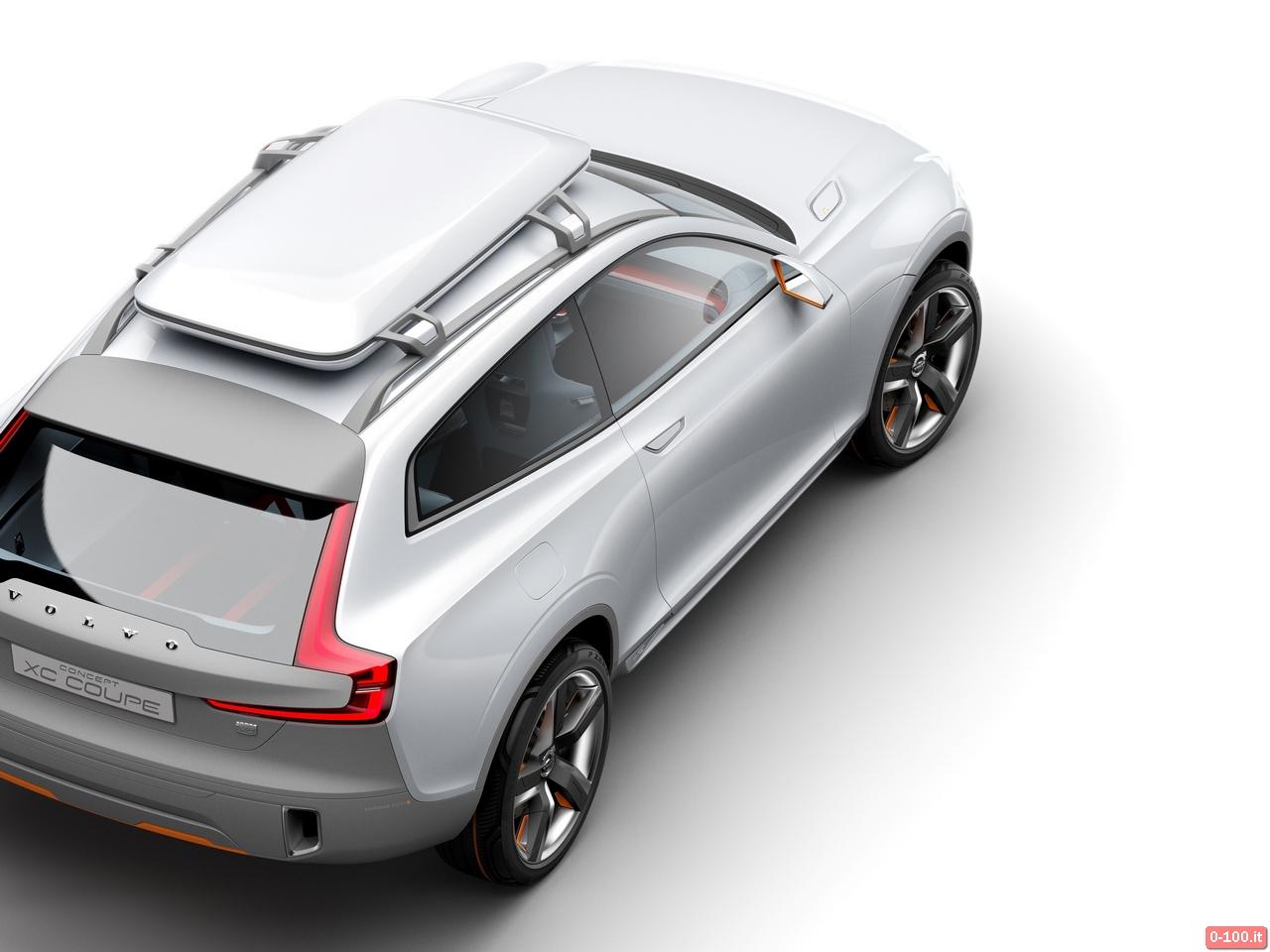 volvo-concept-xc-coupe-xc90_0-100_20