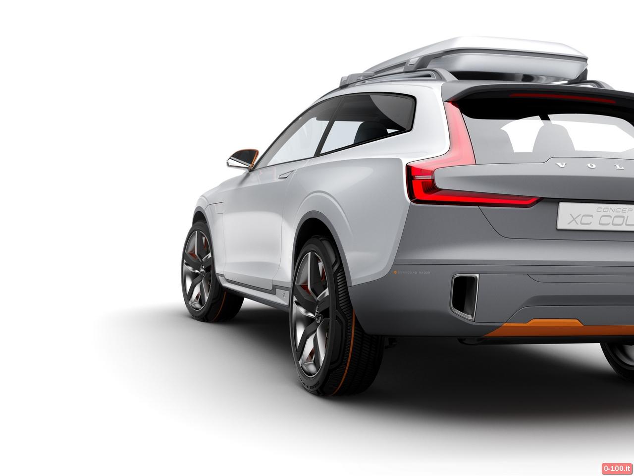 volvo-concept-xc-coupe-xc90_0-100_21