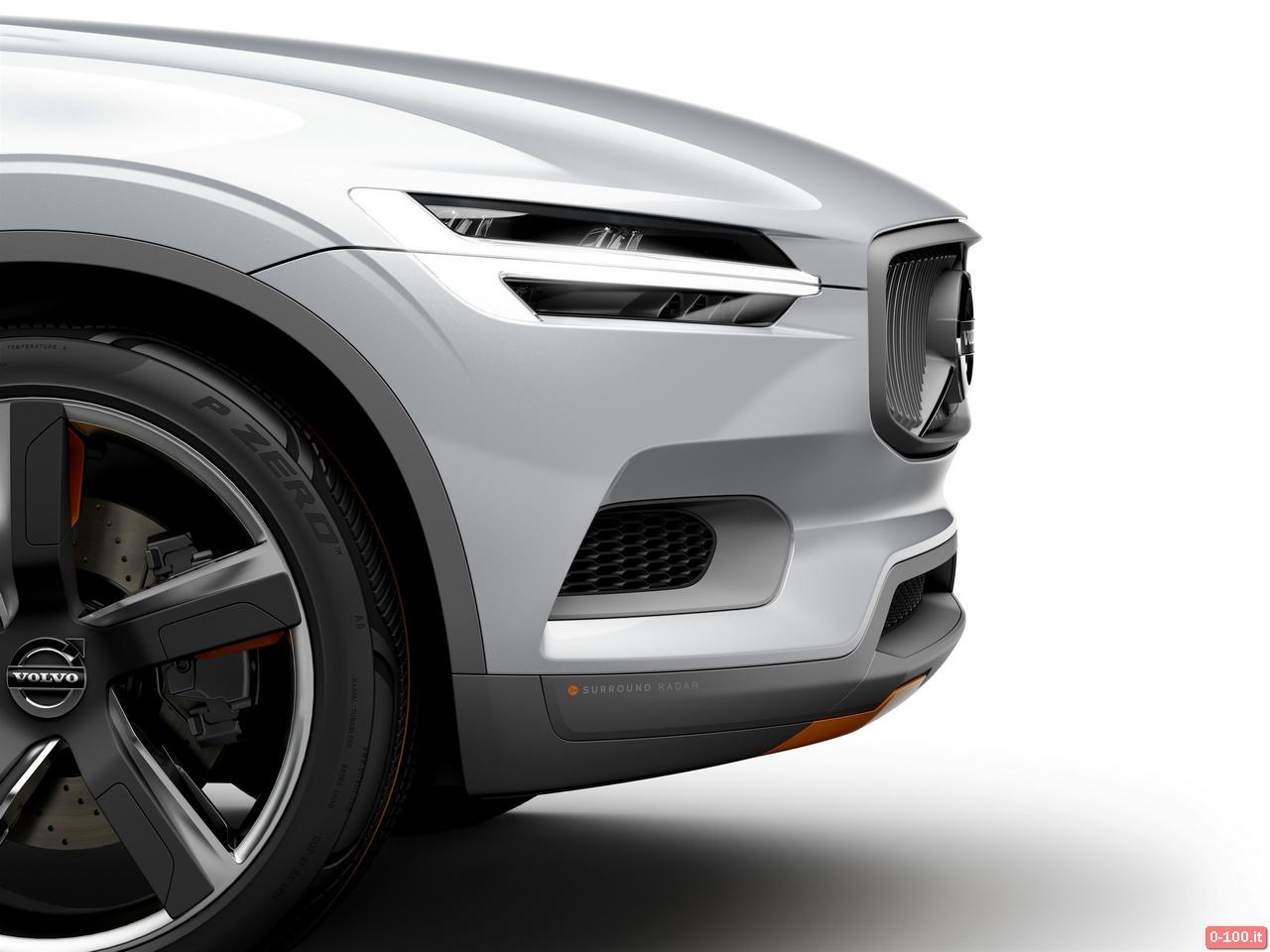 volvo-concept-xc-coupe-xc90_0-100_22