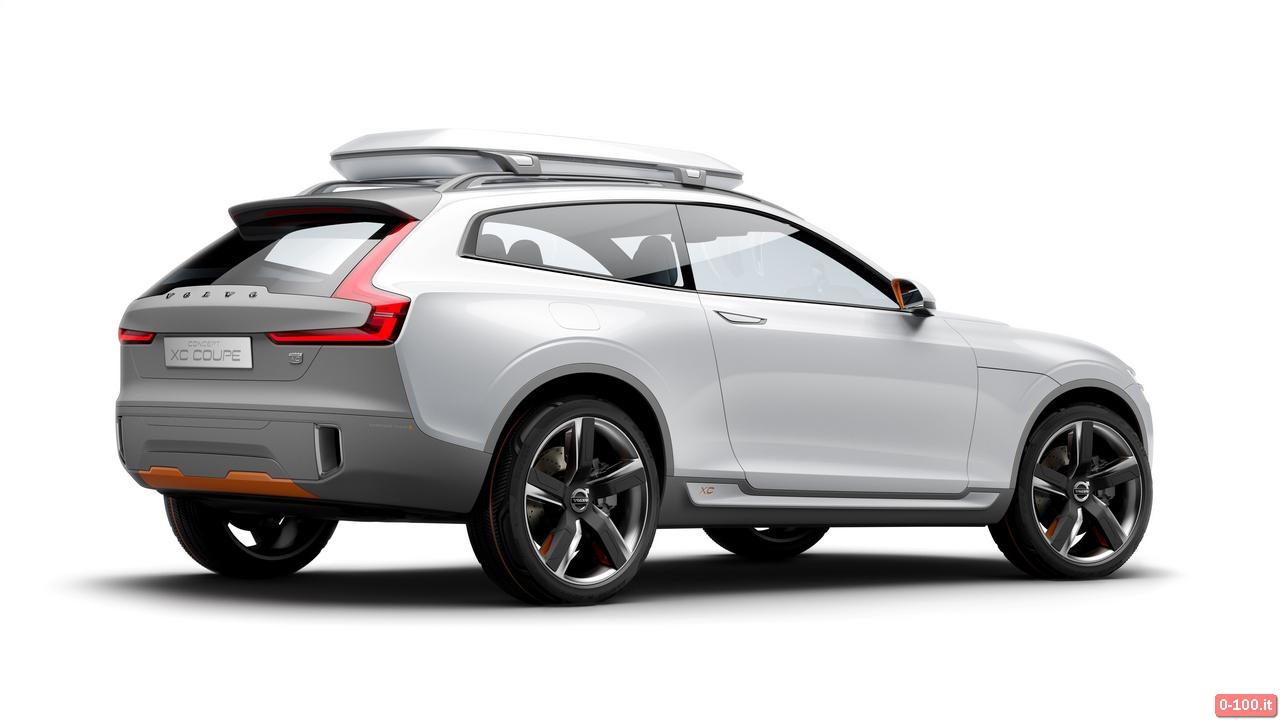 volvo-concept-xc-coupe-xc90_0-100_23