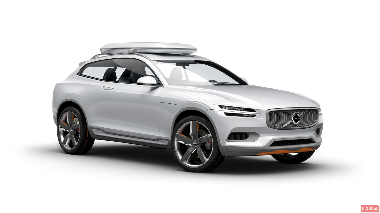 volvo-concept-xc-coupe-xc90_0-100_24