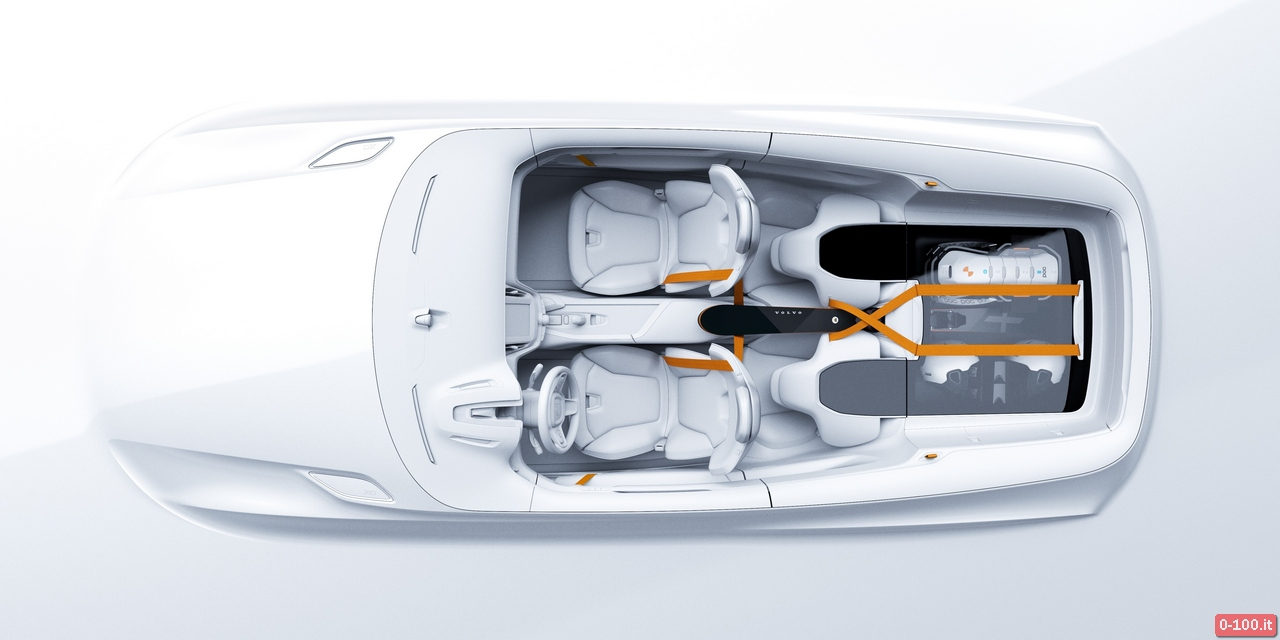 volvo-concept-xc-coupe-xc90_0-100_25