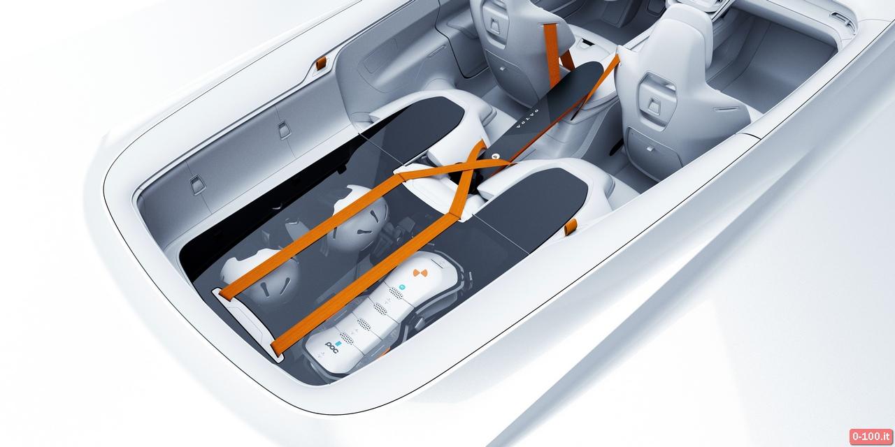 volvo-concept-xc-coupe-xc90_0-100_26