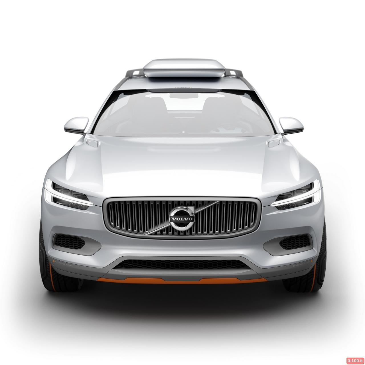 volvo-concept-xc-coupe-xc90_0-100_27