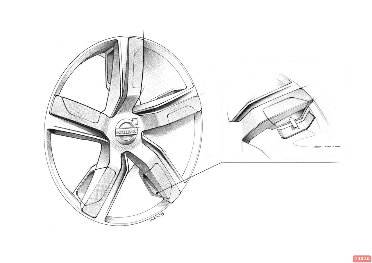 volvo-concept-xc-coupe-xc90_0-100_28