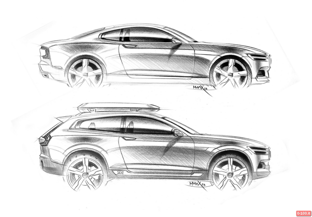volvo-concept-xc-coupe-xc90_0-100_29