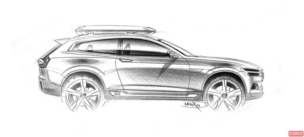 volvo-concept-xc-coupe-xc90_0-100_30