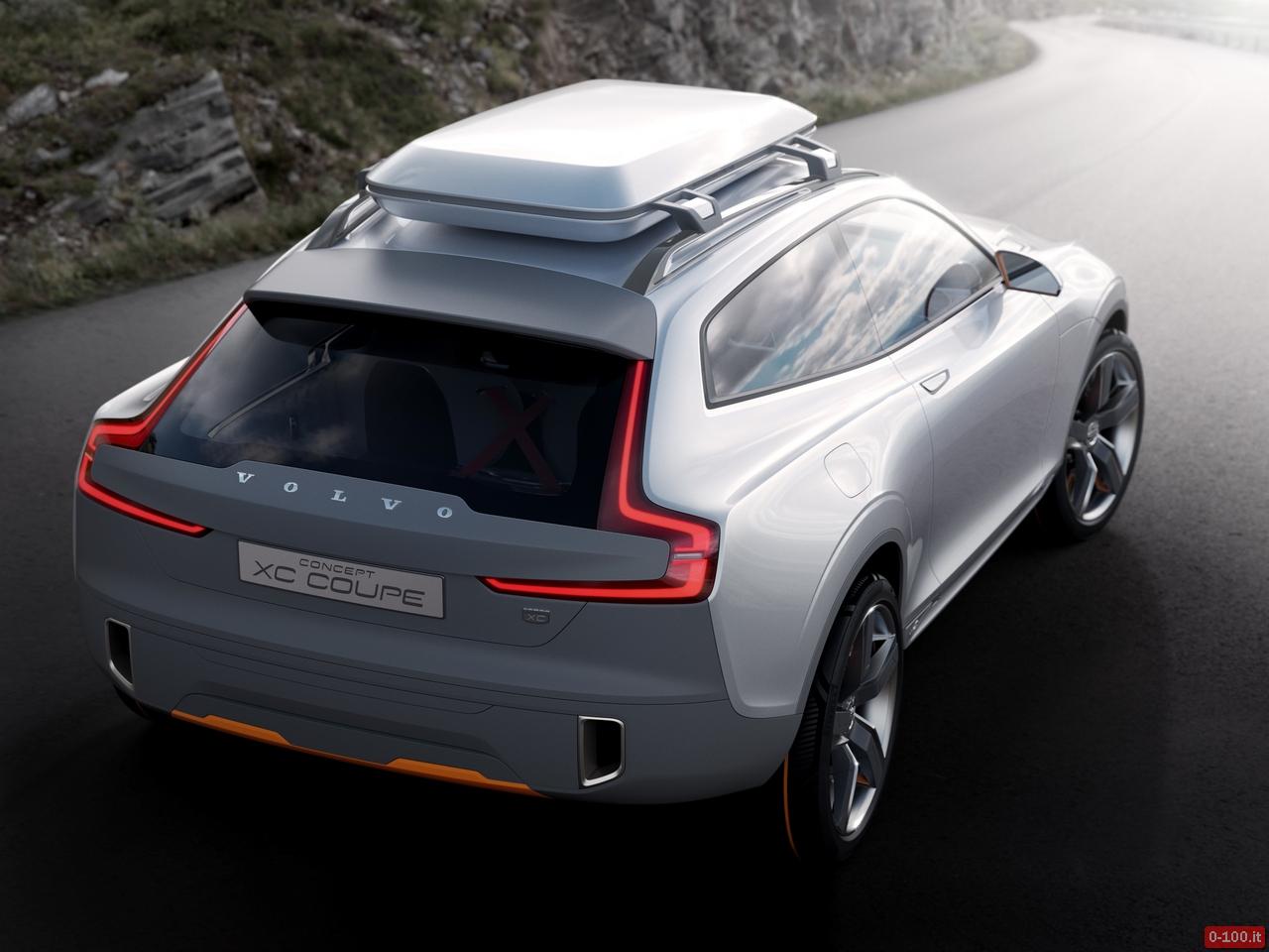 volvo-concept-xc-coupe-xc90_0-100_4