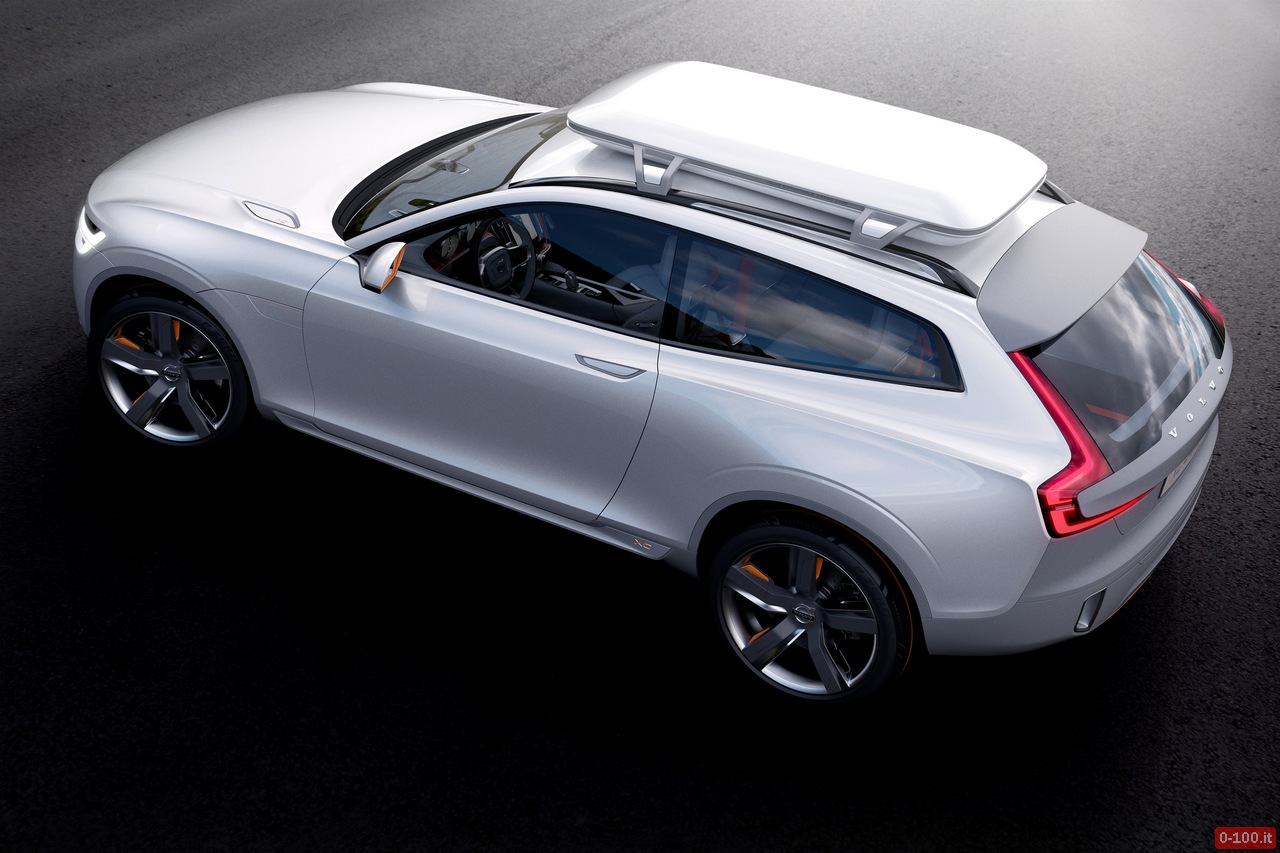 volvo-concept-xc-coupe-xc90_0-100_5