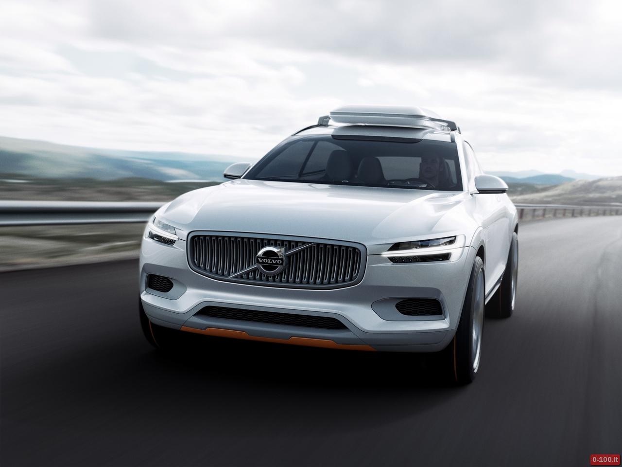volvo-concept-xc-coupe-xc90_0-100_7