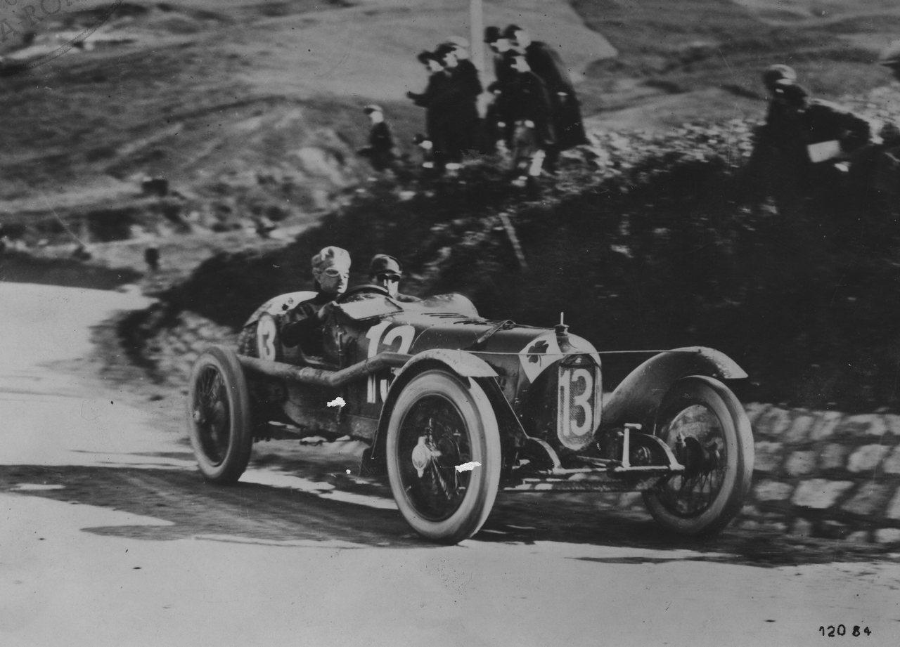 1923-Targa-Florio-ugo-Sivocci-alfa-romeo-rl-quadrifoglio-verde