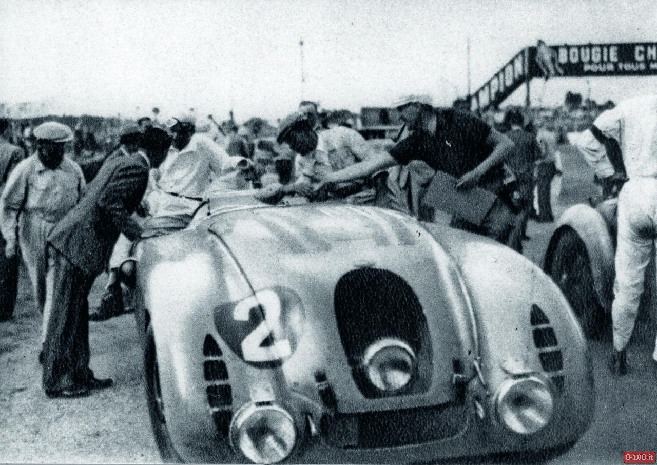 1937 #2