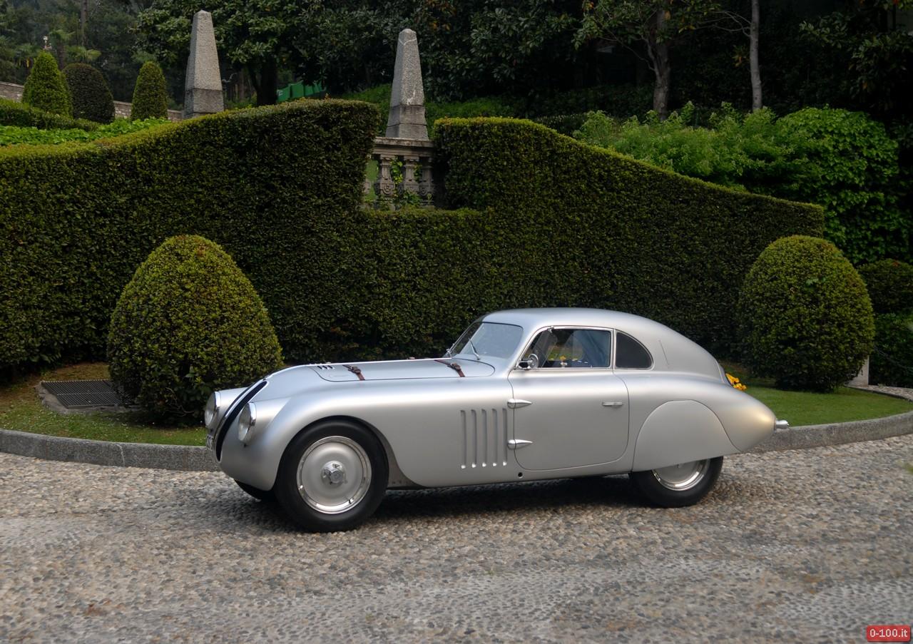 1938-BMW-328-MM-Berlinetta-0-100-retromobile-2014